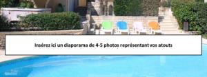 locajalbaExtérieurs-1-panoramique