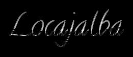 locajalbacooltext306469881081282