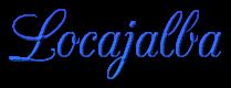 locajalbacooltext306470824784806