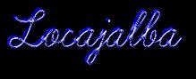 locajalbacooltext306471416850413