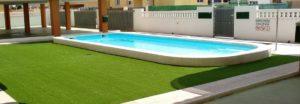 locajalbajardin y piscina panoramique1