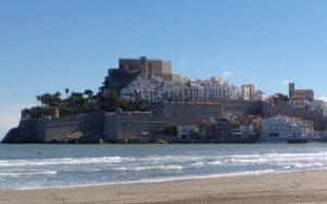 locajalbaPeñiscola Panoramique 2