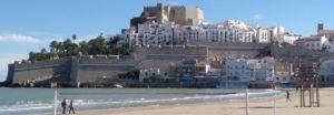 locajalbacropped-Panoramique-Peñiscola-1-2.jpg