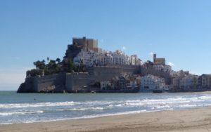 locajalbaplaya y castillo