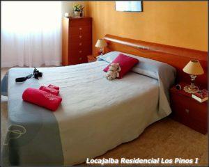 locajalbaResidencial  Los Pinos 021