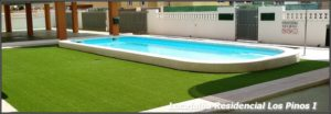 locajalbajardin y piscina panoramique1-BorderMaker