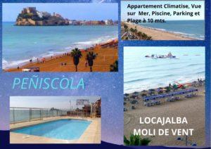 locajalbaCopia de 053 Appartement Locajalba Moli de Vent (1)